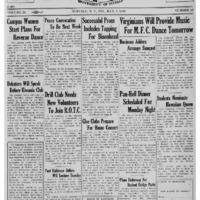 http://digital.lib.buffalo.edu/upimage/LIB-UA007-Bee-19410307.pdf