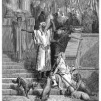 LIB-SC001-Bible-077.jpg