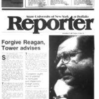 http://digital.lib.buffalo.edu/upimage/LIB-UA043_Reporter_v19n12_19871203.pdf