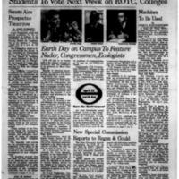 http://digital.lib.buffalo.edu/upimage/LIB-UA043_Reporter_v01n12_19700409.pdf