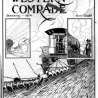http://digital.lib.buffalo.edu/upimage/LIB-021-WesternComrade_v03n09_191601.pdf