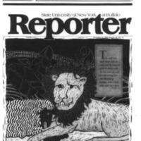 http://digital.lib.buffalo.edu/upimage/LIB-UA043_Reporter_v20n14_19881208.pdf