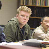 http://digital.lib.buffalo.edu/photo/photos/20233/20233020.jpg