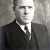 LIB-HSL006_BSSv.1(1924-1949)_ElmerTMcGroder_001.jpg