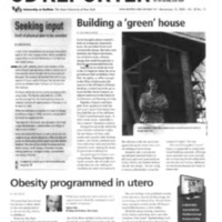 http://digital.lib.buffalo.edu/upimage/LIB-UA043_Reporter_v40n12_20081113.pdf