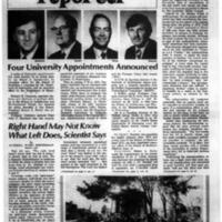 http://digital.lib.buffalo.edu/upimage/LIB-UA043_SummerReporter_19730614_n02.pdf