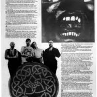 http://digital.lib.buffalo.edu/upimage/LIB-UA006_Prodigal_v01n10_19811106.pdf