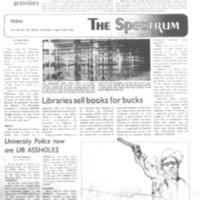 http://digital.lib.buffalo.edu/upimage/LIB-UA006_v29n78_19790401.pdf