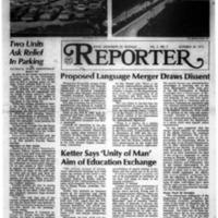 http://digital.lib.buffalo.edu/upimage/LIB-UA043_Reporter_v05n07_19731018.pdf