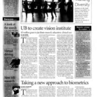 http://digital.lib.buffalo.edu/upimage/LIB-UA043_Reporter_v35n13_20031120.pdf