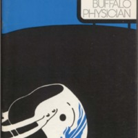 http://digital.lib.buffalo.edu/upimage/LIB-HSL008_1976-02-Summer.pdf