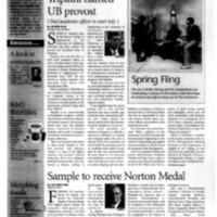 http://digital.lib.buffalo.edu/upimage/LIB-UA043_Reporter_v35n31_20040422.pdf