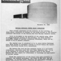 http://digital.lib.buffalo.edu/upimage/LIB-UA044_Colleague_19601122.pdf