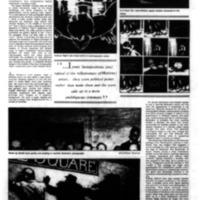 http://digital.lib.buffalo.edu/upimage/LIB-UA006_Prodigal_v02n18_19840308.pdf