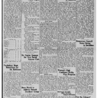 http://digital.lib.buffalo.edu/upimage/LIB-UA007-Bee-19320122.pdf