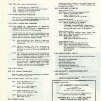 http://library.buffalo.edu/test/eastman/eastman_230.pdf