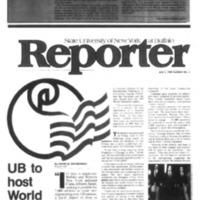 http://digital.lib.buffalo.edu/upimage/LIB-UA043_Reporter_SummerIssue_n02_19890706.pdf