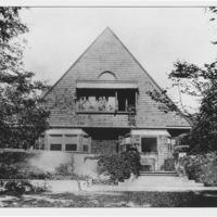 http://digital.lib.buffalo.edu/upimage/19082.jpg