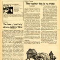 http://digital.lib.buffalo.edu/upimage/RG9-9-00-3_23_43_1972_ProdigalSun_p1.jpg