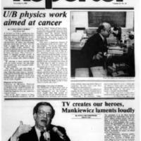 http://digital.lib.buffalo.edu/upimage/LIB-UA043_Reporter_v12n10_19801106.pdf