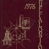 RG9-6-00-2_1976.pdf