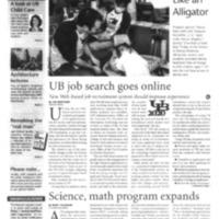 http://digital.lib.buffalo.edu/upimage/LIB-UA043_Reporter_v38n22_20070208.pdf