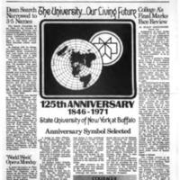 http://digital.lib.buffalo.edu/upimage/LIB-UA043_Reporter_v02n22_19710225.pdf