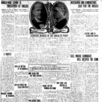 http://digital.lib.buffalo.edu/upimage/LIB-021-BuffaloSocialist_v01n015_19120914.pdf