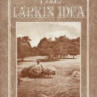 http://digital.lib.buffalo.edu/upimage/19342.jpg