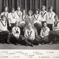 UBS_1923WS_0063.tif