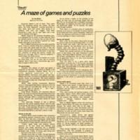 http://digital.lib.buffalo.edu/upimage/RG9-9-00-3_23_65_1973_ProdigalSun_p1.jpg