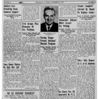 http://digital.lib.buffalo.edu/upimage/LIB-UA007-Bee-19471121.pdf