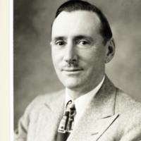 LIB-HSL006_BSSv.1(1924-1949)_EverettAWoodworth_001.jpg