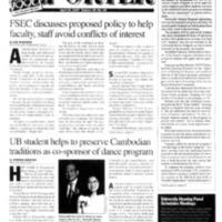 http://digital.lib.buffalo.edu/upimage/LIB-UA043_Reporter_v28n29_19970424.pdf