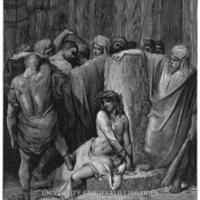 LIB-SC001-Bible-088.jpg