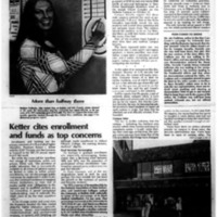 http://digital.lib.buffalo.edu/upimage/LIB-UA043_Reporter_v06n09_19741031.pdf