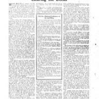 http://digital.lib.buffalo.edu/upimage/LIB-021-NewYorkCommunist_v01n06_19190524.pdf