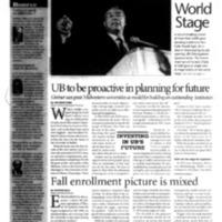 http://digital.lib.buffalo.edu/upimage/LIB-UA043_Reporter_v30n06_19981001.pdf