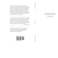 LIB-PC011_68.pdf