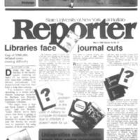 http://digital.lib.buffalo.edu/upimage/LIB-UA043_Reporter_v19n27_19880505.pdf