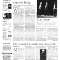http://digital.lib.buffalo.edu/upimage/LIB-UA043_Reporter_v37n19_20060202.pdf