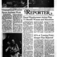 http://digital.lib.buffalo.edu/upimage/LIB-UA043_Reporter_v04n19_19730215.pdf