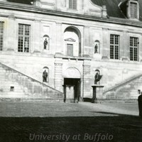http://digital.lib.buffalo.edu/upimage/lg054.jpg