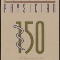 http://digital.lib.buffalo.edu/upimage/LIB-HSL008_v30n02-1996-Spring.pdf