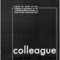 http://digital.lib.buffalo.edu/upimage/LIB-UA044_Colleague_196703.pdf