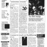 http://digital.lib.buffalo.edu/upimage/LIB-UA043_Reporter_v37n12_20051201.pdf