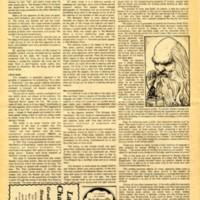 http://digital.lib.buffalo.edu/upimage/RG9-9-00-3_22_56_1972_ProdigalSun_p8.jpg