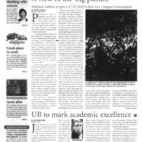 http://digital.lib.buffalo.edu/upimage/LIB-UA043_Reporter_v39n28_20080410.pdf