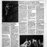 http://digital.lib.buffalo.edu/upimage/LIB-UA043_Reporter_v03n24_19720316.pdf
