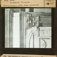 http://digital.lib.buffalo.edu/upimage/18135.jpg